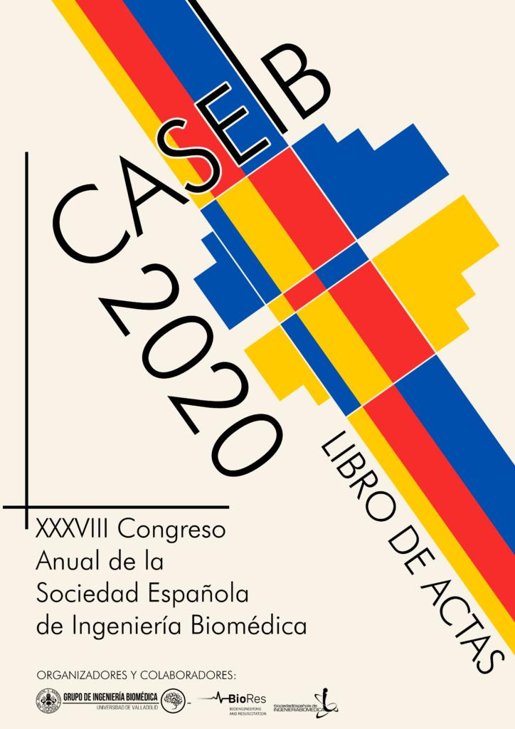 Congreso CASEIB2020